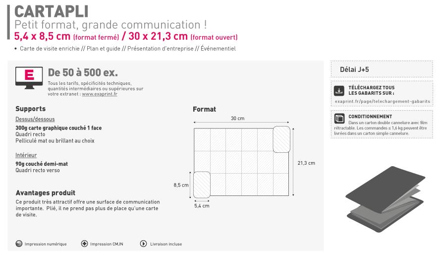 Informations Sur Le Produit FR