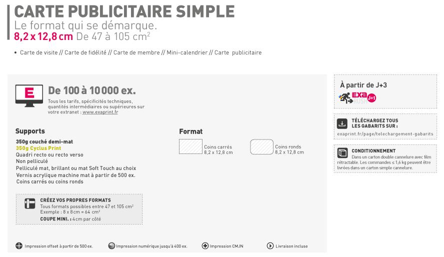 Carte Simple Postale Fr De Correspondance