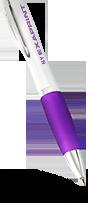 stylo Exaprint