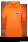 Tee-shirt Exaprint