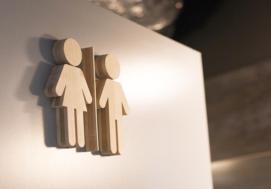 img-concept-toilette.jpg