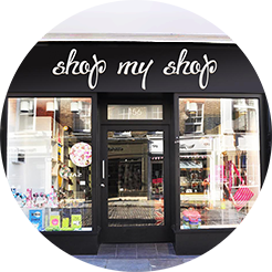img-shop.png