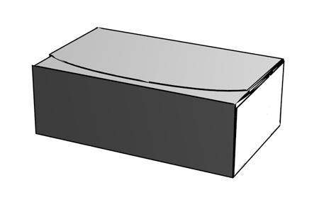 Impression Packaging Et Emballage Publicitaire Personnalis
