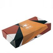 Boîte rectangle